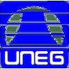 National Experimental University of Guayana, Puerto Ordaz logo