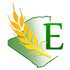 National Graduate School of Agronomy logo