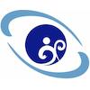 National Ilan University logo
