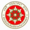 National Institute of Development Administration logo