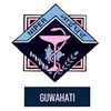 National Institute of Pharmaceutical Education and Research, Guwahati logo