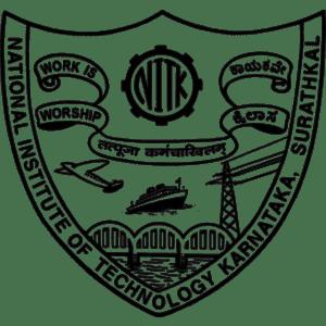 National Institute of Technology, Karnataka logo