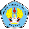National Institute of Technology Malang logo