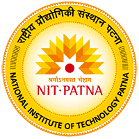 National Institute of Technology, Patna logo
