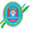 National Intercultural University of Bagua logo