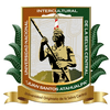 National Intercultural University of the Central Jungle logo
