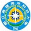 National Kaohsiung Marine University logo