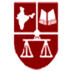 National Law School of India University logo