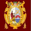 National Major San Marcos University logo