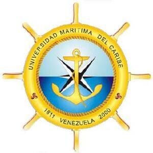 National Maritime Experimental University of the Caribbean logo