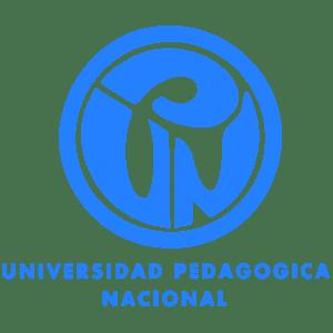 National Pedagogical University - Bogota logo