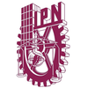 National Polytechnic Institute logo