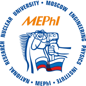 National Research Nuclear University MEPI logo