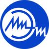 National Research University of Electronic Technology logo