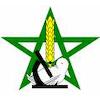 National School of Agriculture, Meknes logo