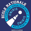 National School of Engineering in Agricultural and Food Industries logo