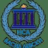 """National Sports Academy """"Vasil Levski"""" logo"""