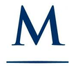 National Superior Orchestra Academy logo
