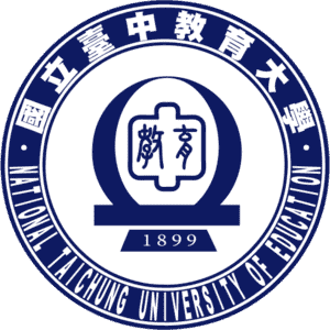 National Taichung University of Education logo