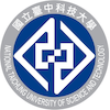 National Taichung University of Science and Technology logo
