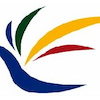 National Taipei University logo
