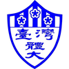 National Taiwan University of Sport logo