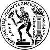 National Technical University of Athens logo