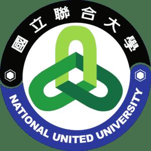 National United University logo