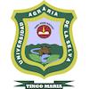 National University of Agriculture of La Selva logo