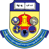 National University of Arts and Culture, Mandalay logo