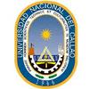 National University of Callao logo