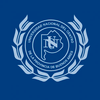National University of Central Buenos Aires Province logo
