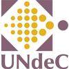 National University of Chilecito logo