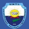 National University of East Timor logo