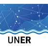 National University of Entre Rios logo