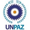 National University of Jose C. Paz logo
