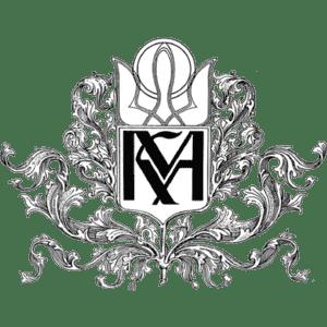 National University of Kyiv-Mohyla Academy logo