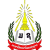 National University of Laos logo