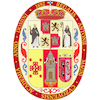 National University of Saint Anthony the Abbot in Cuzco logo