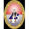 National University of San Agustin de Arequipa logo