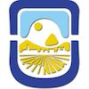 National University of San Luis logo