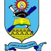 National University of Science and Technology logo