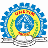 National University of Sciences, Technologies, Engineering and Mathematics logo