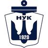 National University of Shipbuilding logo