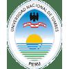 National University of Tumbes logo