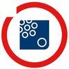 National University of Villa Maria logo