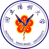 National Yang-Ming University logo