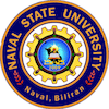 Naval State University logo