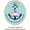 Naval University Institute logo