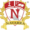 Navarra University Foundation logo